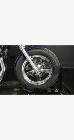 2012 Harley-Davidson Sportster for sale 200946499