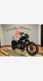 2012 Harley-Davidson Sportster for sale 200946772