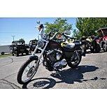 2012 Harley-Davidson Sportster for sale 200956603