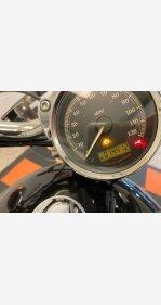 2012 Harley-Davidson Sportster for sale 200967446