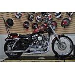 2012 Harley-Davidson Sportster for sale 200994180