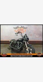 2012 Harley-Davidson Sportster 1200 Custom for sale 200997846