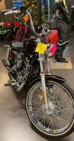 2012 Harley-Davidson Sportster for sale 200999158