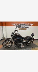 2012 Harley-Davidson Sportster for sale 201021262