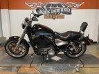 2012 Harley-Davidson Sportster for sale 201021262