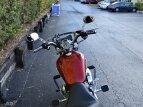 2012 Harley-Davidson Sportster for sale 201059719