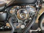 2012 Harley-Davidson Sportster for sale 201066562