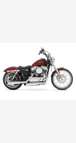 2012 Harley-Davidson Sportster for sale 201070597