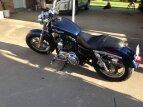 2012 Harley-Davidson Sportster for sale 201081779
