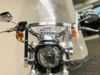 2012 Harley-Davidson Sportster for sale 201123390