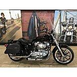 2012 Harley-Davidson Sportster for sale 201168423