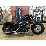 2012 Harley-Davidson Sportster for sale 201172969