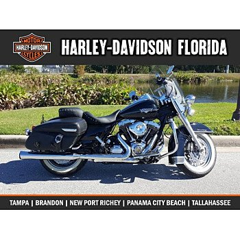 2012 Harley-Davidson Touring for sale 200523399