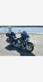 2012 Harley-Davidson Touring for sale 200568829