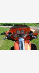2012 Harley-Davidson Touring for sale 200601472