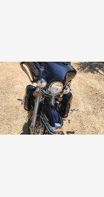2012 Harley-Davidson Touring for sale 200602885