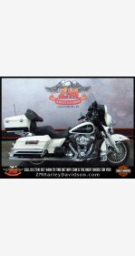 2012 Harley-Davidson Touring for sale 200610572