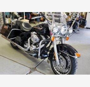 2012 Harley-Davidson Touring for sale 200613045
