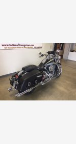 2012 Harley-Davidson Touring for sale 200614337