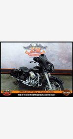 2012 Harley-Davidson Touring for sale 200617062