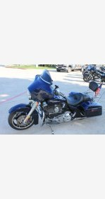 2012 Harley-Davidson Touring for sale 200617788