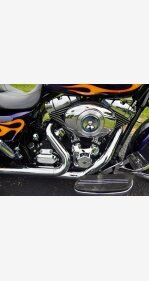 2012 Harley-Davidson Touring for sale 200622805