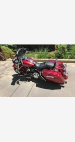 2012 Harley-Davidson Touring for sale 200623676