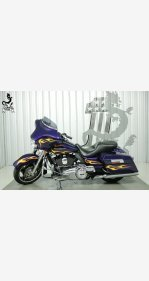 2012 Harley-Davidson Touring for sale 200635622