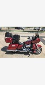 2012 Harley-Davidson Touring for sale 200638202