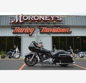 2012 Harley-Davidson Touring for sale 200643518