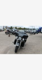 2012 Harley-Davidson Touring for sale 200645037