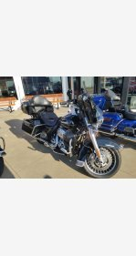 2012 Harley-Davidson Touring for sale 200648597