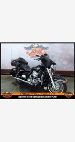 2012 Harley-Davidson Touring for sale 200649574