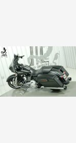2012 Harley-Davidson Touring for sale 200650675
