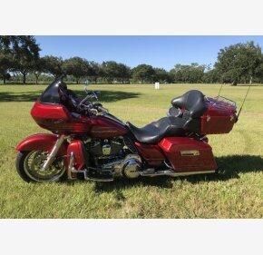 2012 Harley-Davidson Touring for sale 200656543