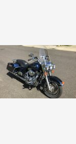2012 Harley-Davidson Touring for sale 200662669