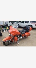 2012 Harley-Davidson Touring for sale 200663137