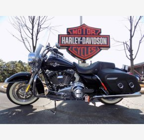 2012 Harley-Davidson Touring for sale 200663147