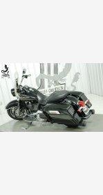 2012 Harley-Davidson Touring for sale 200663330