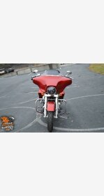 2012 Harley-Davidson Touring for sale 200663333