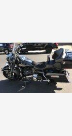 2012 Harley-Davidson Touring for sale 200664813