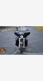 2012 Harley-Davidson Touring for sale 200665024