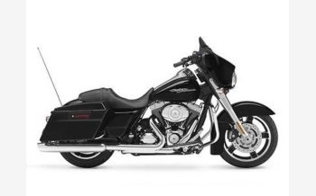 2012 Harley-Davidson Touring for sale 200665746