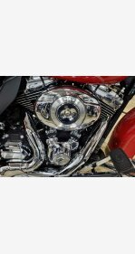 2012 Harley-Davidson Touring for sale 200666432