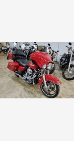 2012 Harley-Davidson Touring for sale 200666432