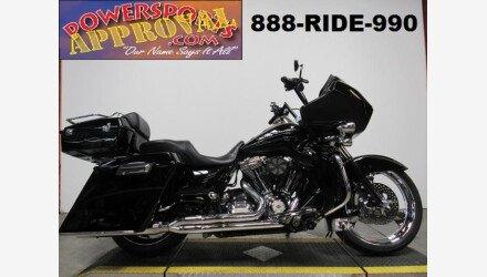 2012 Harley-Davidson Touring for sale 200670830