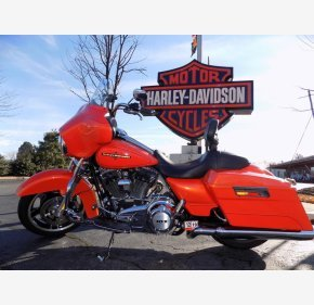 2012 Harley-Davidson Touring for sale 200673568