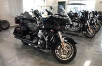 2012 Harley-Davidson Touring for sale 200679507