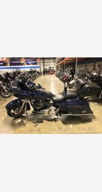 2012 Harley-Davidson Touring for sale 200681679