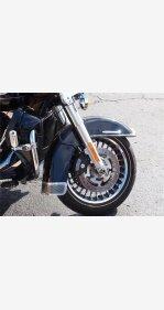 2012 Harley-Davidson Touring for sale 200694890